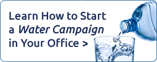 Start a Water Campaign